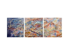 april-15-2012-triptych16x20